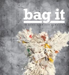 bag-it01