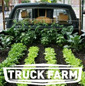 truck_farm1