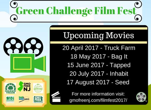 Green Challenge Film Fest (3)